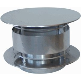 Metaloterm META AT KAP    ATK 150MM  TREK