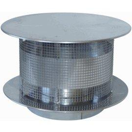 Metaloterm META AT KAP+VG ATKV 130MM