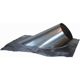 Metaloterm META AT LOODSL ATLE180MM45-60'
