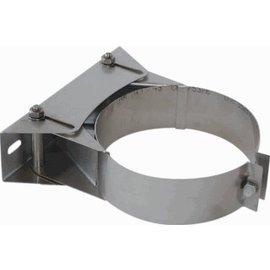 Metaloterm META EN MUURBG ENMB 150MM