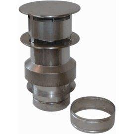 Metaloterm META VERT.COMBI.USDVC2  100MM