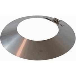 Metaloterm META STORMKRAAG/ROZET USSR 100