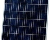 Zonne- energie, PV systemen