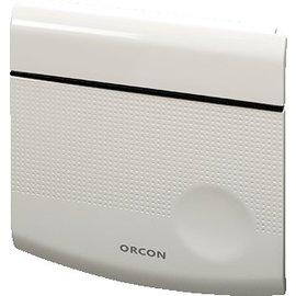 Orcon bv ORCON CO2 RUIMTESENSOR 15RF