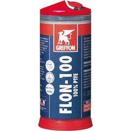 Bison International FLON-100 AFDICHTKOORD