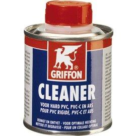 Bison International GRIF CLEANER PVC 125ML BL
