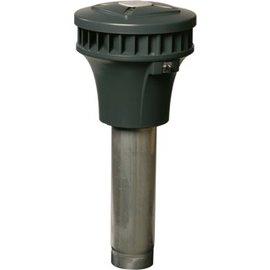 Stork Ventilatoren STOR RPM 19/24