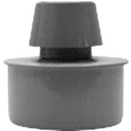 Pipelife PIPE RENOV BELUCHTER PVC 40MM