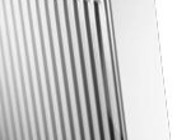 Thermrad Vertical Compact radiator