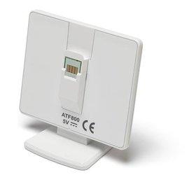 Honeywell ATF 800 tafelstandaard voor wifi versie