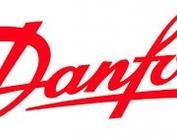 Danfoss BV