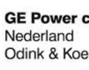 GE Power Controls Nederland