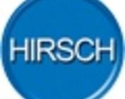 Hirsch-Driebergen B.V.