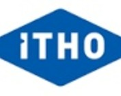 Itho Airconditioning bv