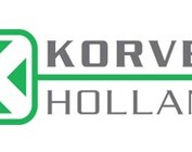 Korver Holland