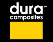 The Heating Company (v/h DURA)