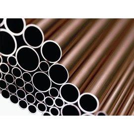 KM Europa Metal AG KME SANCO HH 22X1.1 LG2.5