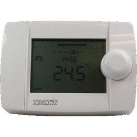 Winterwarm IW3958 KLOKTHERM.230V 6AMP