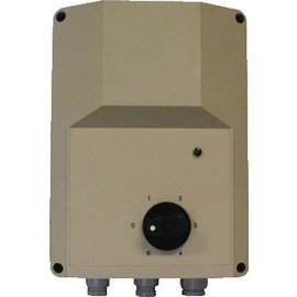 Winterwarm IA8542 5-STANDEN SCHAK. 3,5 AMP