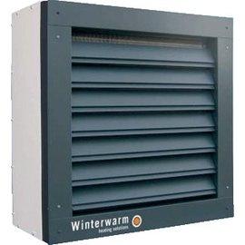 Winterwarm WWH 110 11,4KW IND LUCHTV