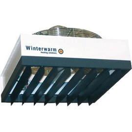 Winterwarm WCU40 CIRC UNIT