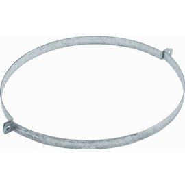 Spiralo ( Kennemer Spiralo ) Spiralo 2-PUNTSBEUGEL 560 BS SE2