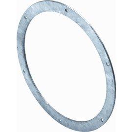 Kennemer Spiralo Spiralo FLENS 125 FL