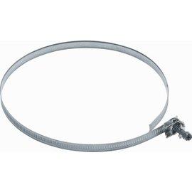 Spiralo ( Kennemer Spiralo ) Spiralo KLEMBAND 50-325 KMB