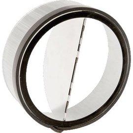 Spiralo ( Kennemer Spiralo ) Spiralo TERUGSLAGKLEP 150 BDS