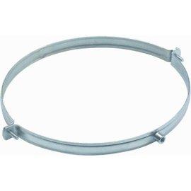 Spiralo ( Kennemer Spiralo ) Spiralo 1-PUNTSBEUGEL 180 BS