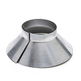 Kennemer Spiralo Spiralo REGENRAND 180 RGR