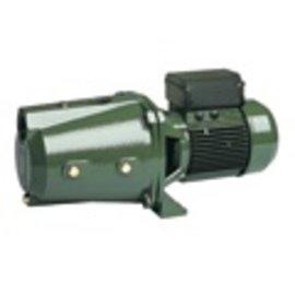 DAB Pumps B.V. Genix 130 faecalienpomp
