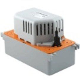 DAB Pumps B.V. Condensaatpomp SI-82 pack 2