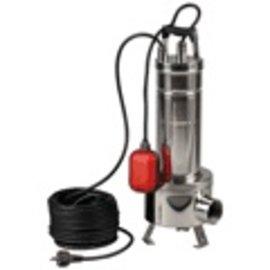 DAB Pumps B.V. Feka VS 750 MA + vlotter
