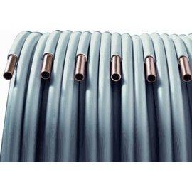 KM Europa Metal AG KME WICU ZACHT 10X1,0     RO50