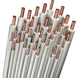 KM Europa Metal AG KME WICU ECO HARD 12X1,0   LG5