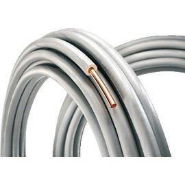 KM Europa Metal AG KME WICU ECO ZACHT 22X1,0 RO25