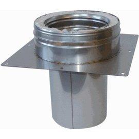 Metaloterm META SCHRSTAAN.ATSA 180MM