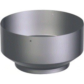 Metaloterm META EN EINDDP ENRE 130MM