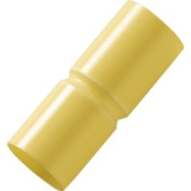 Pipelife PIPE PVC SOK   3/4 CREME  ZK50
