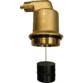 Spirotech SPIR KAP (KAPMAAT=1.3/4 H77MM)