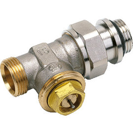Comap (VSH Fittings) THERMSTKR. RE M28-1/2""
