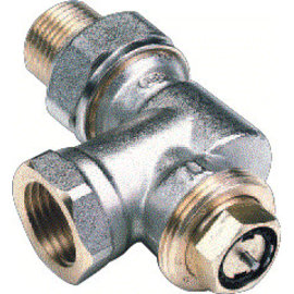Comap (VSH Fittings) TH.KRAAN INSTEL.KV HV 1/2
