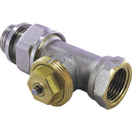Comap (VSH Fittings) TH.KRAAN INSTEL.KV RE 1/2