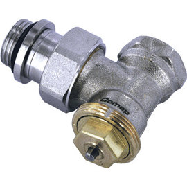 Comap (VSH Fittings) TH.KRAAN INSTEL.KV HA 1/2