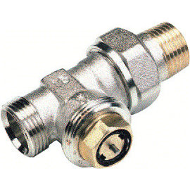 Comap (VSH Fittings) TH.KRAAN 1/2XM22 RE