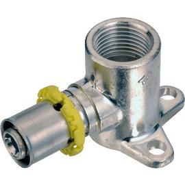 Comap GAS M.PL.1/2-16X2H40  zak 2 stuks