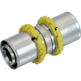 Comap (VSH Fittings) GAS RE/KOPP 20X2