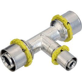 Comap GAS  T20X2-20X2-16X2  zak 2 stuks