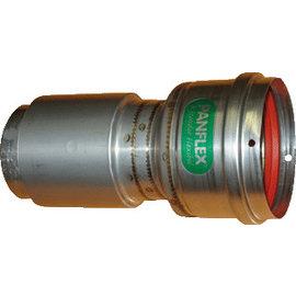 Panflex TOPADAPTOR 70-80
